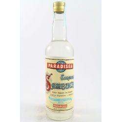 Paradisea Liquore Sambuca Ml. 700 - Divine Golosità Toscane