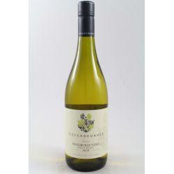 Tiefenbrunner - Pinot Bianco Weissurgunder Merus 2020 Ml. 750 - Divine Golosità Toscane