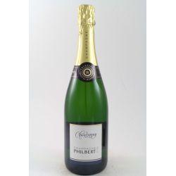 Philbert & Fils - Champagne Premier Cru Ml. 750 - Divine Golosità Toscane