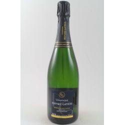 Bernard Gantois - Champagne Grand Cru Ml. 750 - Divine Golosità Toscane