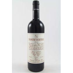Montevertine - Montevertine Rosso 2015 Ml. 750 - Divine Golosità Toscane