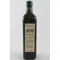Azienda Agricola Il Giardino Olio Extravergine Toscano Annata 2020 Ml. 750 Divine Golosità Toscane