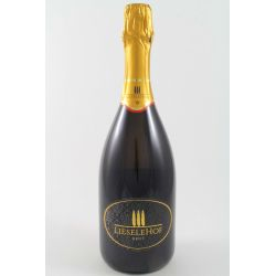 Lieselehof - Brut Ml. 750 Divine Golosità Toscane