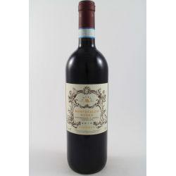 Adanti - Montefalco Rosso Riserva 2013 Ml. 750 Divine Golosità Toscane
