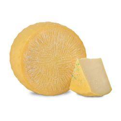 Cortese Fior Di Latte Malga Verde Gr. 500 Divine Golosità Toscane