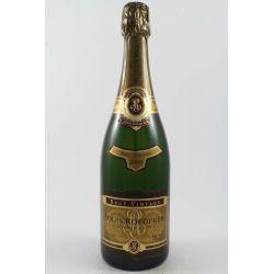 Louis Roederer - Champagne Brut Vintage Millesimato 2000 Ml. 750 Divine Golosità Toscane