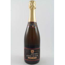 Arunda - Brut Rosè Reiterer & Reiterer Ml. 750 Divine Golosità Toscane