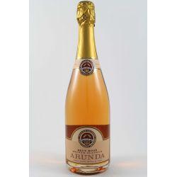 Arunda - Brut Rosè Ml. 750 Divine Golosità Toscane