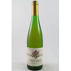 Weingut Bernhard Jakoby -  Erdener Treppchen Riesling Spatlese 1981 Ml. 750 Divine Golosità Toscane