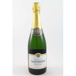 Taittinger - Champagne Brut Prestige Ml. 750 Divine Golosità Toscane