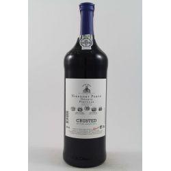 Niepoort - Porto Crusted Ml. 750 Divine Golosità Toscane