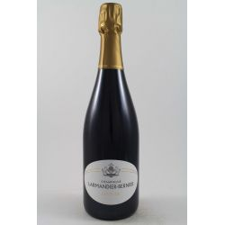 Larmandier Bernier - Champagne Latitudine Blanc De Blancs Ml. 750 Divine Golosità Toscane