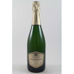 Alain Mercier - Champagne Cuvée Louis Hurtebisse Brut Ml. 750 Divine Golosità Toscane