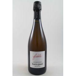 Domaine Vouette & Sorbée - Champagne Cuvée Fidèle Blanc De Noirs Ml. 750 Divine Golosità Toscane