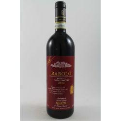 Falletto Di Bruno Giacosa - Barolo Falletto Vigna Le Rocche Riserva 2012 Ml. 750 Divine Golosità Toscane