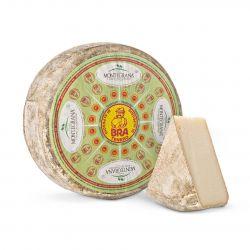 Bra Tenero Dop D'Alpeggio Gr. 250 Divine Golosità Toscane