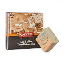 Carozzi Taleggio DOP La Baita Tradizionale Gr. 250 Divine Golosità Toscane