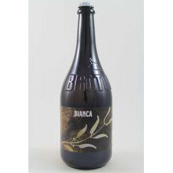 Bruton Bianca Ml. 750 Divine Golosità Toscane