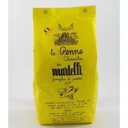 Martelli Le Penne Gr. 500 Divine Golosità Toscane