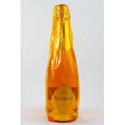 Cavit - Altemasi Trento Brut Rosè Ml. 750 Divine Golosità Toscane