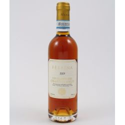 Fattoria di Felsina - Vin Santo Del Chianti Classico 2005 Ml. 375 Divine Golosità Toscane