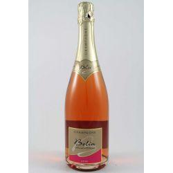Gérard Belin - Champagne Rosé De Fables Ml. 750  Divine Golosità Toscane