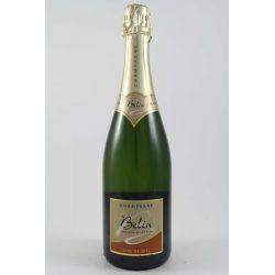 Gérard Belin - Champagne Lune De Miel Ml. 750  Divine Golosità Toscane