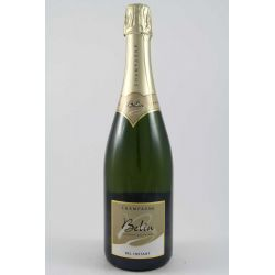 Gérard Belin - Champagne Bel Instant Ml. 750  Divine Golosità Toscane