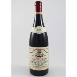 Domaine Chantal Remy - Latricières-Chambertin Gran Cru 2012 Ml. 750 Divine Golosità Toscane