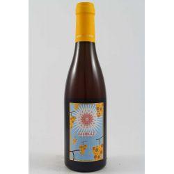 Coroncino - Verdicchio Passito Bambulé 2011 Ml. 375 Divine Golosità Toscane