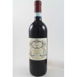 Adanti - Montefalco Rosso Riserva 2014 Ml. 750 Divine Golosità Toscane