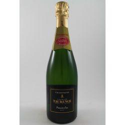 Charles Taurence - Champagne Brut Premier Cru Ml. 750 Divine Golosità Toscane