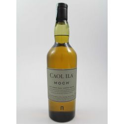 Caol Ila - Moch Islay Single Malt Ml. 700 Divine Golosità Toscane