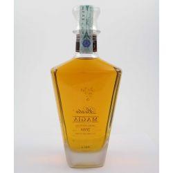 Berta - Magia Distillato D' Uva 2004 Ml. 700 Divine Golosità Toscane
