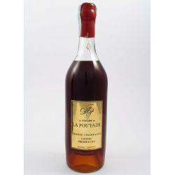 La Fontaine De La Pouyade Cognac Grande Champagne 1er Ml. 700 Divine Golosità Toscane