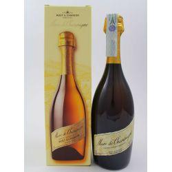 Moet & Chandon Marc De Champagne Ml. 700 Divine Golosità Toscane