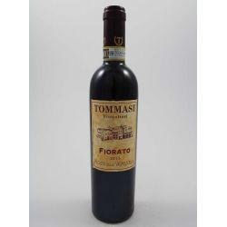 Tommasi - Recioto Della Valpolicella Fiorato 2012 Ml. 375 Divine Golosità Toscane