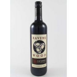 Ravenswood - Zinfandel 2013 Ml. 750 Divine Golosità Toscane