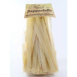 Antico Pastificio Morelli Pasta Germe Di Grano Pappardelle Gr. 500 Divine Golosità Toscane