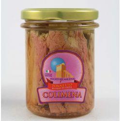 Colimena Tonnetto In Olio Di Oliva Gr. 180 Divine Golosità Toscane