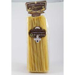 La Fabbrica Della Pasta Spaghetti Di Gragnano IGT Gr. 500 Divine Golosità Toscane
