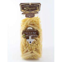 La Fabbrica Della Pasta Penne Di Gragnano IGT Gr. 500 Divine Golosità Toscane