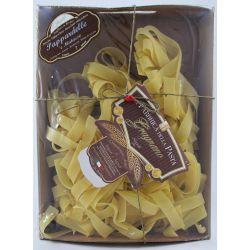 La Fabbrica Della Pasta Matassa Papardella Gr. 500 Divine Golosità Toscane