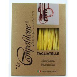La Campofilone Tagliatelle Gr. 250 Divine Golosità Toscane