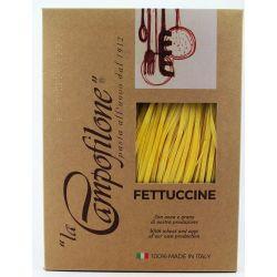 La Campofilone Fettuccine Gr. 250 Divine Golosità Toscane