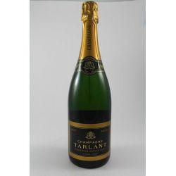 Tarlant - Champagne Reserve Brut Ml. 750 Divine Golosità Toscane
