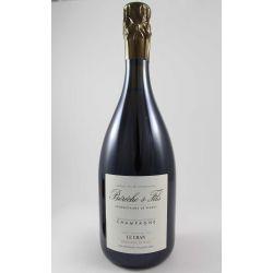 Bereche et Fils - Champagne Le Cran Millesimato 2008 Ml. 750 Divine Golosità Toscane