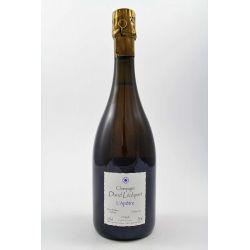 David léclapart - Champagne Blanc De Blancs L'Apotre Premier Cru Ml. 750 Divine Golosità Toscane
