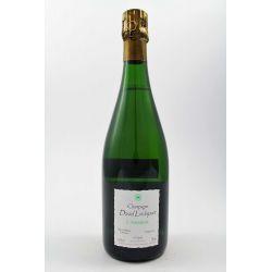 David léclapart - Champagne Blanc De Blancs L'Amateur Premier Cru Ml. 750 Divine Golosità Toscane