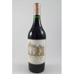Chateau Haut Brion - Graves 1Er Cru 2013 Ml. 750 Divine Golosità Toscane